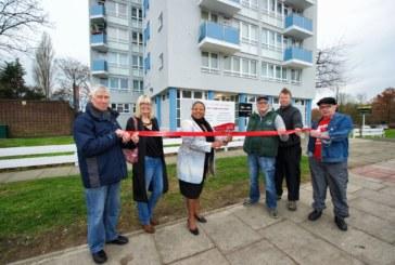Gold Standard for rejuvenation of Greenwich homes