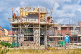Council partnerships to deliver thousands of Starter Homes
