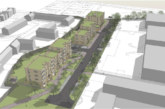 Pioneering Hart Homes receives planning permission for first development