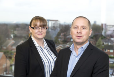 Trafford Housing Trust completes groundbreaking £275m re-financing deal