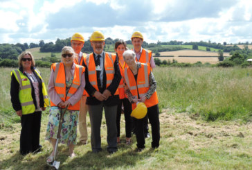 Plans revealed for more affordable homes in villages across Northamptonshire