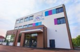 Fusion21 launches Education Modular Buildings Framework worth up to £225m