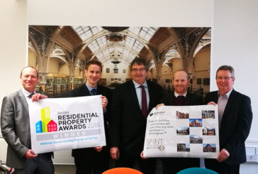 Birmingham City Council launches new programme to support small and medium-sized housebuilders