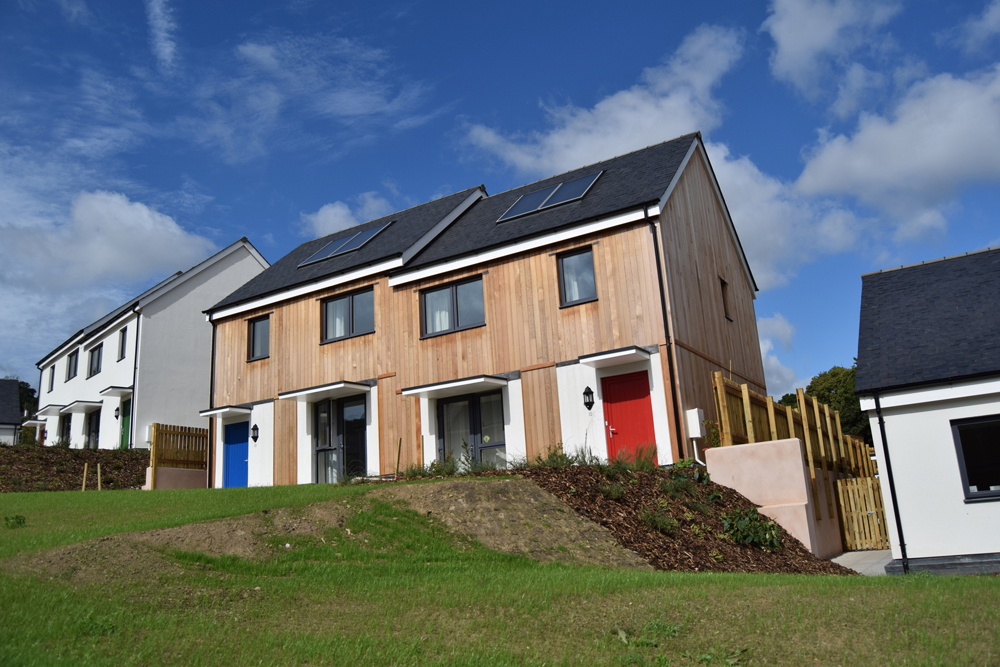Teign Housing chooses Civica's integrated housing solutions to enhance customer service