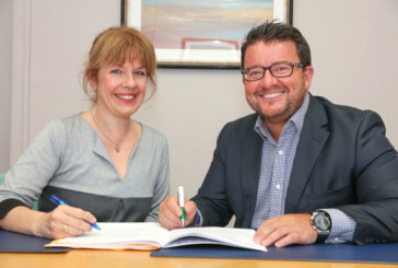 ASW Property Services signs four-year maintenance agreement with Family Housing Association