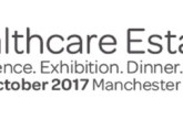 David Cameron's former Policy Chief and NHS Minister to speak at Healthcare Estates 2017