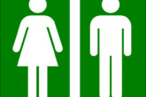 Unisex bathrooms: are they here to stay?