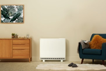 A lack of funding support for electrically heated households