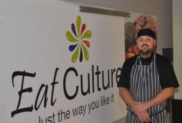 NCH resident secures apprenticeship through Next Steps