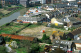 Protecting against invisible dangers on brownfield sites