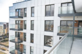 Specification considerations for glass balustrades and balconies