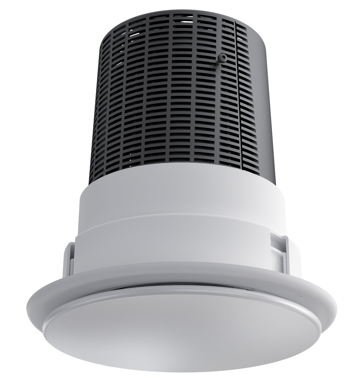 Nuaire launches IAQ-Valve for easy-fit air filtration