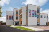 McAvoy wins place on £1bn modular buildings framework