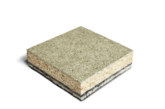 Norbord releases new chipboard flooring product