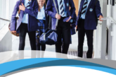 New report reveals growing demand for secondary school places