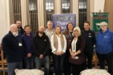 The Thanet Winter Shelter opens its doors for the second year running