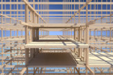 A call for collaboration in timber innovation