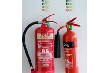 Dynamic purchasing system for fire suppression systems launched for social housing sector