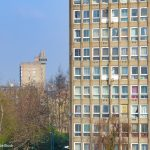 Industry Comment | The Queen's Speech and housing