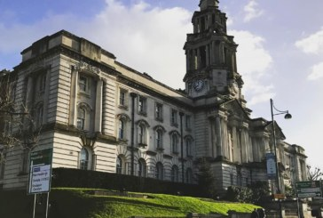 Council publishes brownfield register