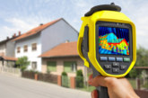 Future of home insulation to be transformed following research project