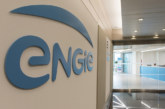 ENGIE acquires Northern Ireland Housing Executive maintenance contracts