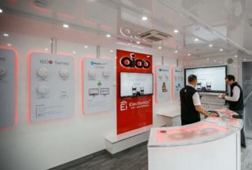 Free local smoke alarm training from Aico