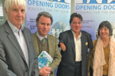Councils support Oliver Letwin's housing review