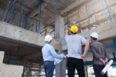 New polling data confirms construction professionals support banning combustible materials on high-rise buildings