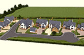 Homes England supports first Custom Build project in Shropshire via the Home Building Fund