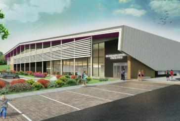 ISG appointed to £17.5m Bradford leisure centre scheme