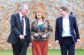 Bromford Merlin partnership in talks with Severn Vale Housing