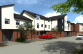 Yarlington submits planning on its first development site in Bristol