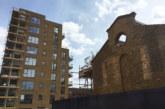 London's DIY community housing groups set to boom thanks to multimillion European fund