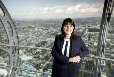 Brighton conference looks to address region's chronic housing crisis