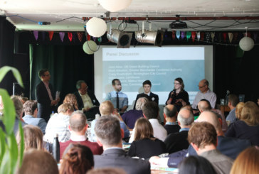 UKGBC launches two new resources for local authorities and developers to help boost housing standards