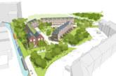 Catalyst prepares to build 100% social rent scheme
