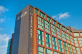 Unitrunk powers council cost savings with Merrion House installation