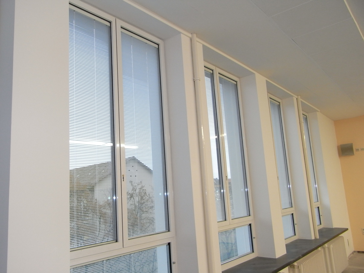 Calsitherm Climate Board provides solution to mould issues in social housing