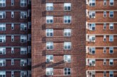 CIEH: Government must prioritise improving dangerous housing