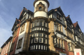 Historic White Lion transformation begins, breathing new life into Stockport's oldest tavern