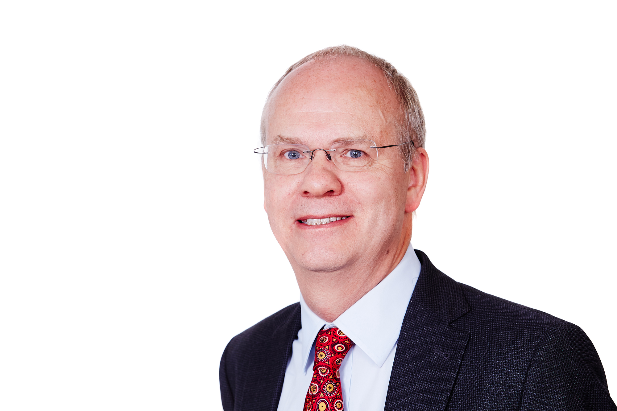 Birketts appointed to the legal panel of the L&Q Group