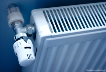Funding for fuel poverty and energy efficiency in Scotland