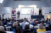 Conference looks at how housing associations can tackle homelessness