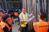 Open day: Offsite insight to student accommodation