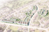 Yarlington works with Bristol City Council to improve housing supply