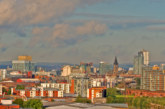 Greater Manchester Low Carbon Fund