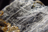 Dealing with asbestos in schools