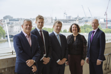 City Hall encourages London councils to build more mixed use developments