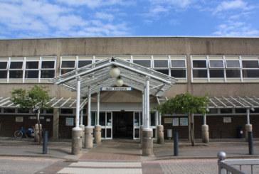 Breathe Energy wins new EPC at East Kent Hospitals